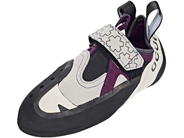 Ocun Oxi Climbing Shoes Women
